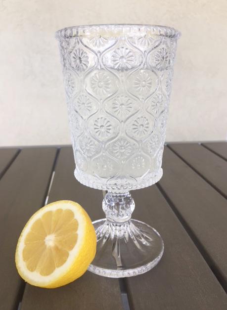 Limoonada recipe